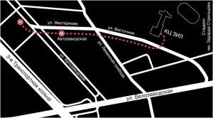 map_zil